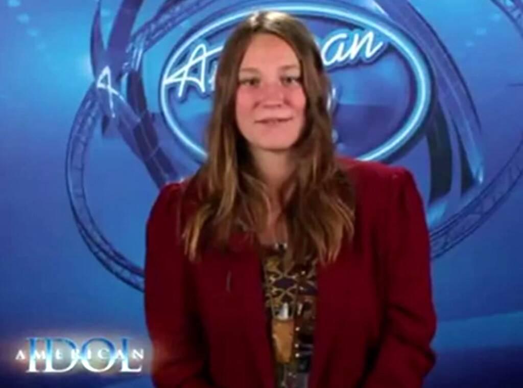 Former Utah American Idol contestant killed in motorcycle crash