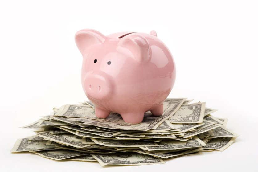 créer un site de rencontre et gagner de l argent france