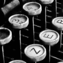 Ecrire Bien et Souvent : Le 2ème Critère de Réussite d'un Blog