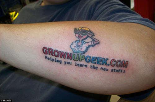 tatouage bras url_500x330