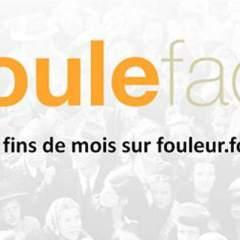 Foule Factory : des micros tâches pour un peu d'argent.