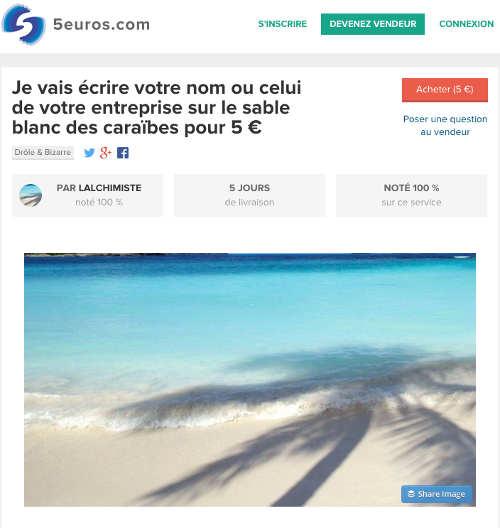 5euros capture ecran_500