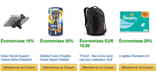 bons de reductions exemple amazon_550