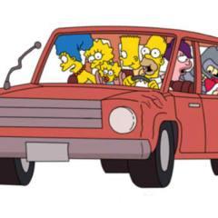 Le Co Voiturage et Bla Bla Car : Gagner de l'Argent en Conduisant