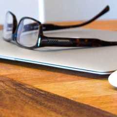 Travail à domicile, VDI, MLM, Vente à domicile … Tout ce que vous avez toujours voulu savoir.