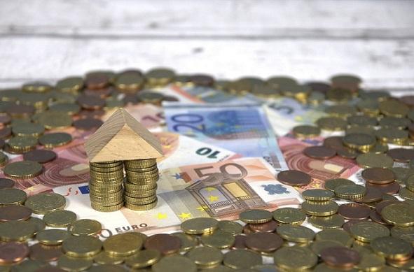 investir dans l'immobilier avec 30000 euros