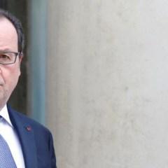 Toi aussi tu veux gagner 9895 euros comme le coiffeur de François Hollande ? Suis le guide