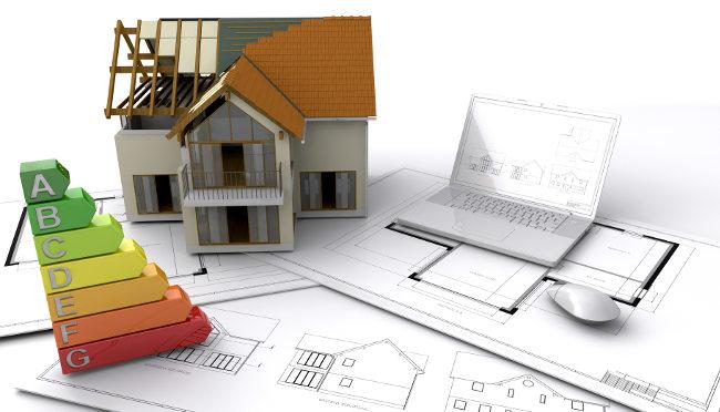 L'investissement immobilier, un bon moyen de placer son argent