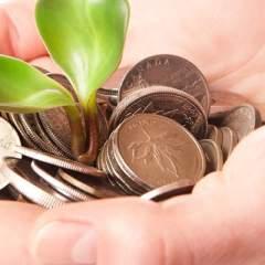 Comment épargner de l'argent sans y penser?