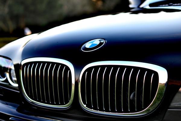 comment mettre de l'argent de côté pour acheter une BMW