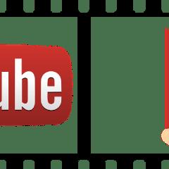 Comment gagner de l'argent avec Youtube ? Les idées reçues et la réalité