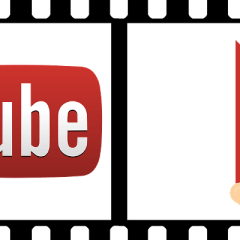 Comment gagner de l'argent sur Youtube ? Les idées reçues et la réalité