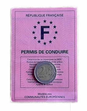 faire des économies sur le permis de conduire