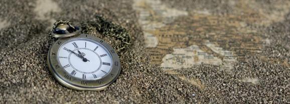 « J'ai pas le temps » : 10 manières d'avoir du temps pour lancer son projet