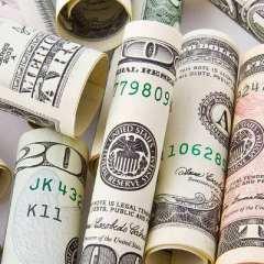 31 idées pour gagner un complément de salaire avec ce que tu possèdes déjà