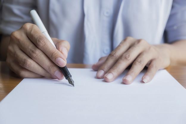Optez pour le statut VDI pour un travail à domicile sérieux