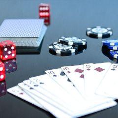6conseils pour tenter ta chance au casino sans perdre tout ton argent