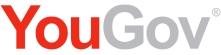 YouGov sondage rémunéré