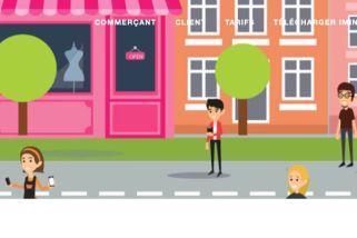 Une bonne initiative pour commencer 2019 : gagner de l'argent en parrainant les petits commerces près de chez soi