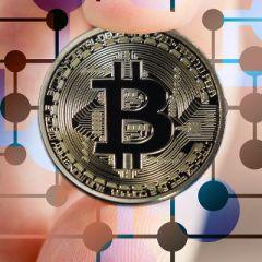Comment acheter ou gagner des bitcoins