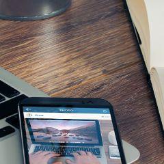 Le top 6 des sites de jobbing pour te faire un petit extra