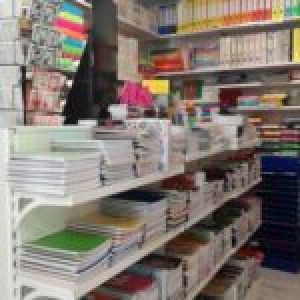 TROLLEY INVICTA PLUG PLUS GIRL