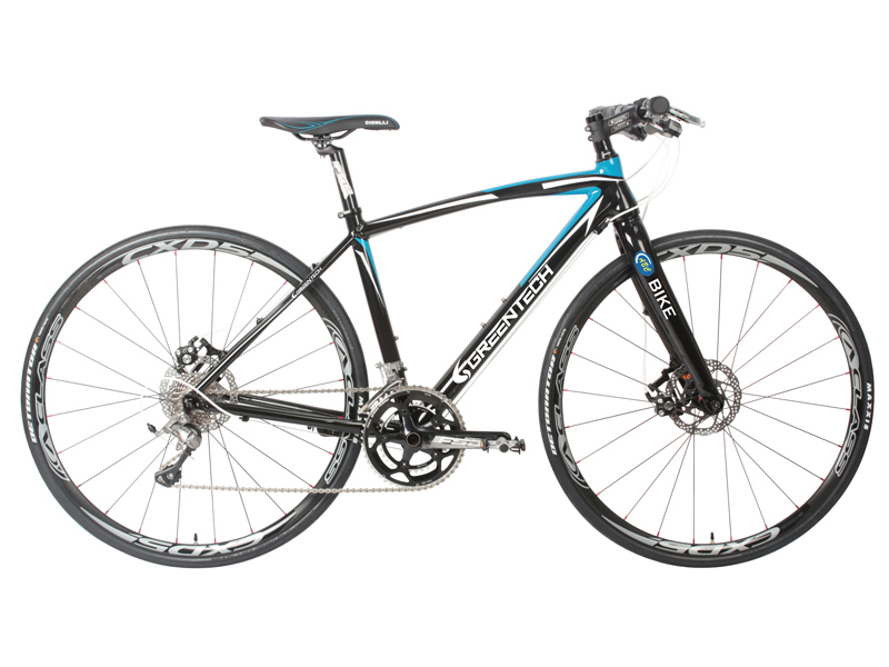 Asia Bicycle trading Company supply high-quality Complete