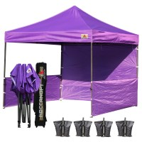 Purple Tent Related Keywords & Suggestions - Purple Tent ...