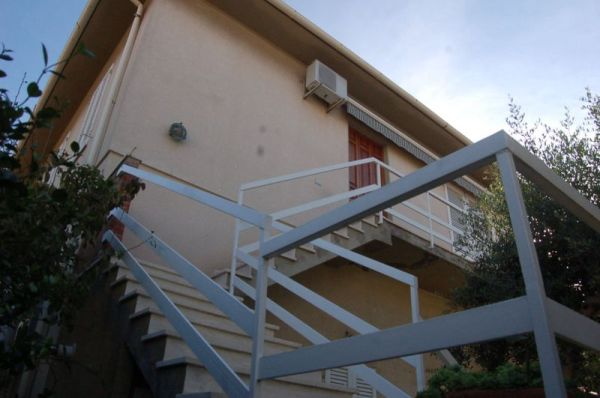 esterno-CASA INDIPENDENTE-in-vendita-Rosignano Solvay-R0282
