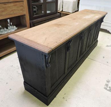 meuble bas cuisine 80 cm