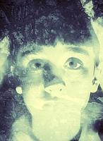 Un colegio de Triana, escenario de la webserie de misterio «18.0»