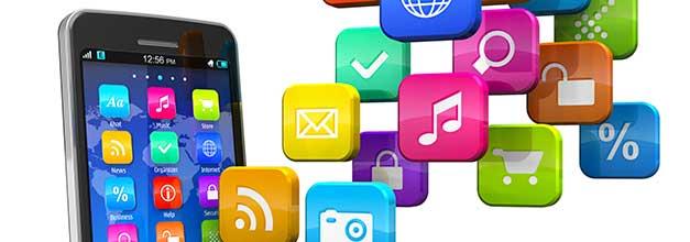 Diez accesos directos imprescindibles en tu Android