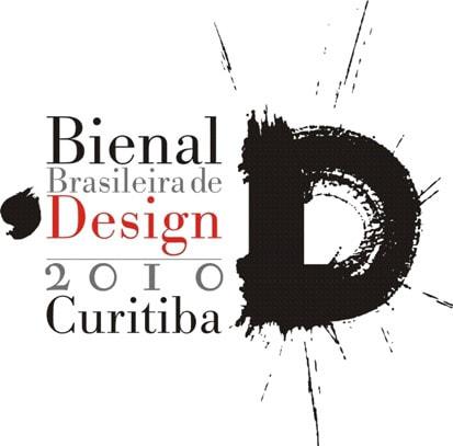 Logo Bienal Brasileira e monitoria