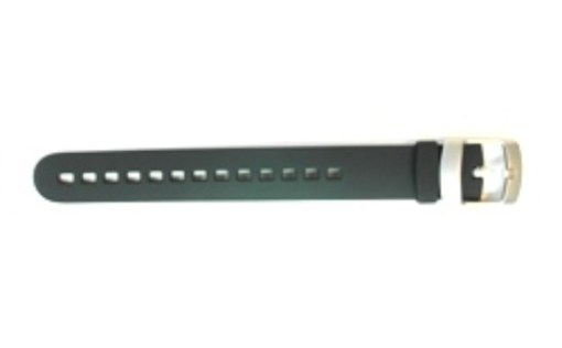 Suunto Extension Strap D9