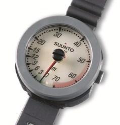 Suunto Module SM-16/45