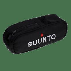 Suunto Soft Combo Bag Small