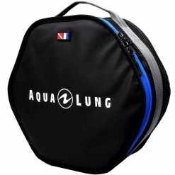 AQUA LUNG LEG3ND Elite pack