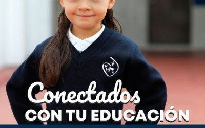 Colegio Guadalajara