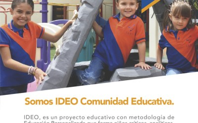 Colegio Ideo
