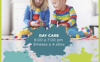 Ridiamo Ludoteca & Day Care