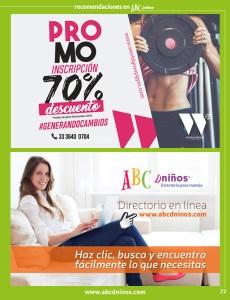 https://i0.wp.com/www.abcdninos.com.mx/wp-content/uploads/2018/10/revista_abcd_Octubre201877.jpg?fit=230%2C300