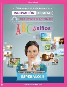https://i0.wp.com/www.abcdninos.com.mx/wp-content/uploads/2019/07/directorio_abcd_ed38_julio_2019_interior_impresion14.jpg?fit=230%2C300