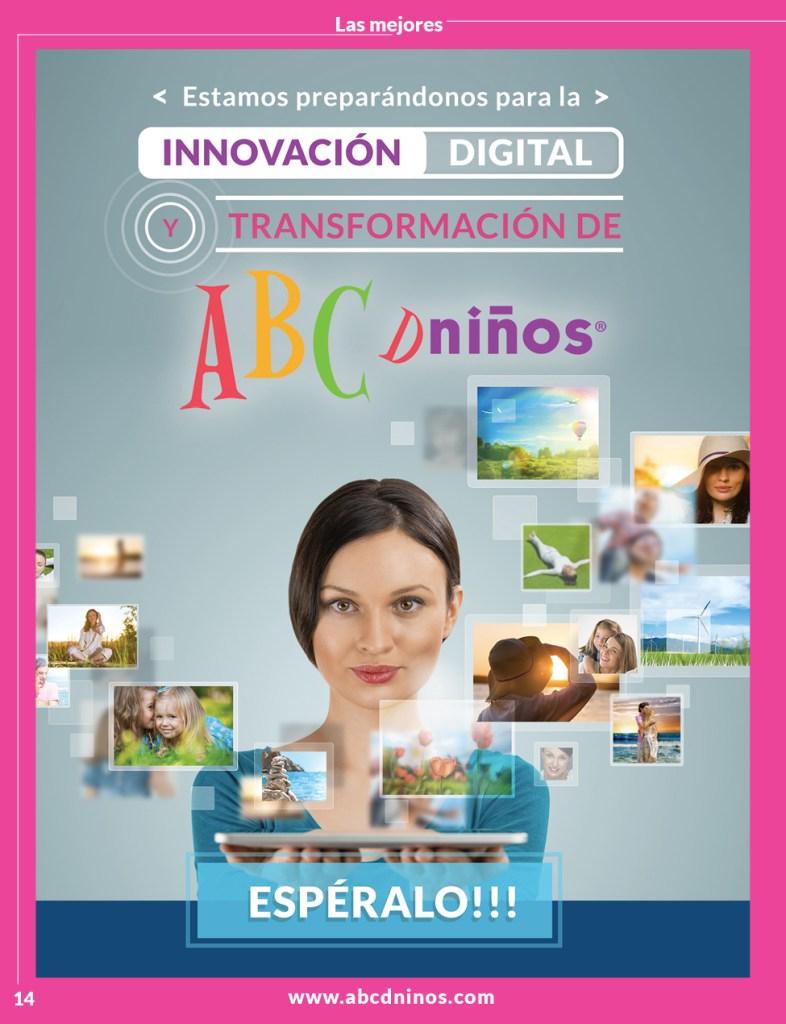 https://i0.wp.com/www.abcdninos.com.mx/wp-content/uploads/2019/07/directorio_abcd_ed38_julio_2019_interior_impresion14.jpg?fit=786%2C1024