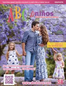 https://i0.wp.com/www.abcdninos.com.mx/wp-content/uploads/2019/07/portada_ed38.jpg?fit=230%2C300