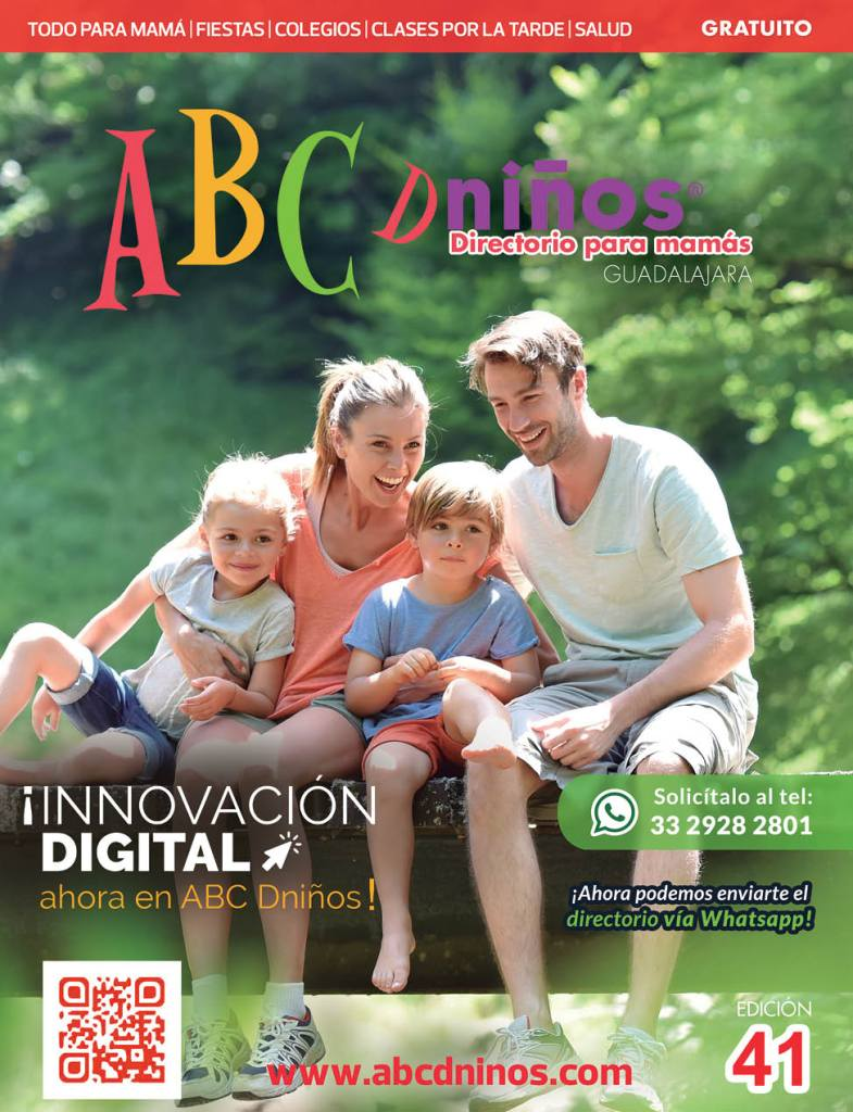 https://i0.wp.com/www.abcdninos.com.mx/wp-content/uploads/2020/04/directorio_abcd_ed41_abril_.jpg?fit=785%2C1024