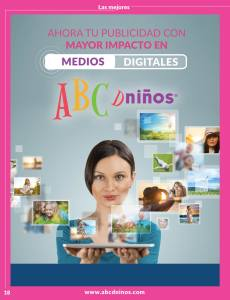 https://i0.wp.com/www.abcdninos.com.mx/wp-content/uploads/2020/04/directorio_abcd_ed41_abril_20.jpg?fit=230%2C300