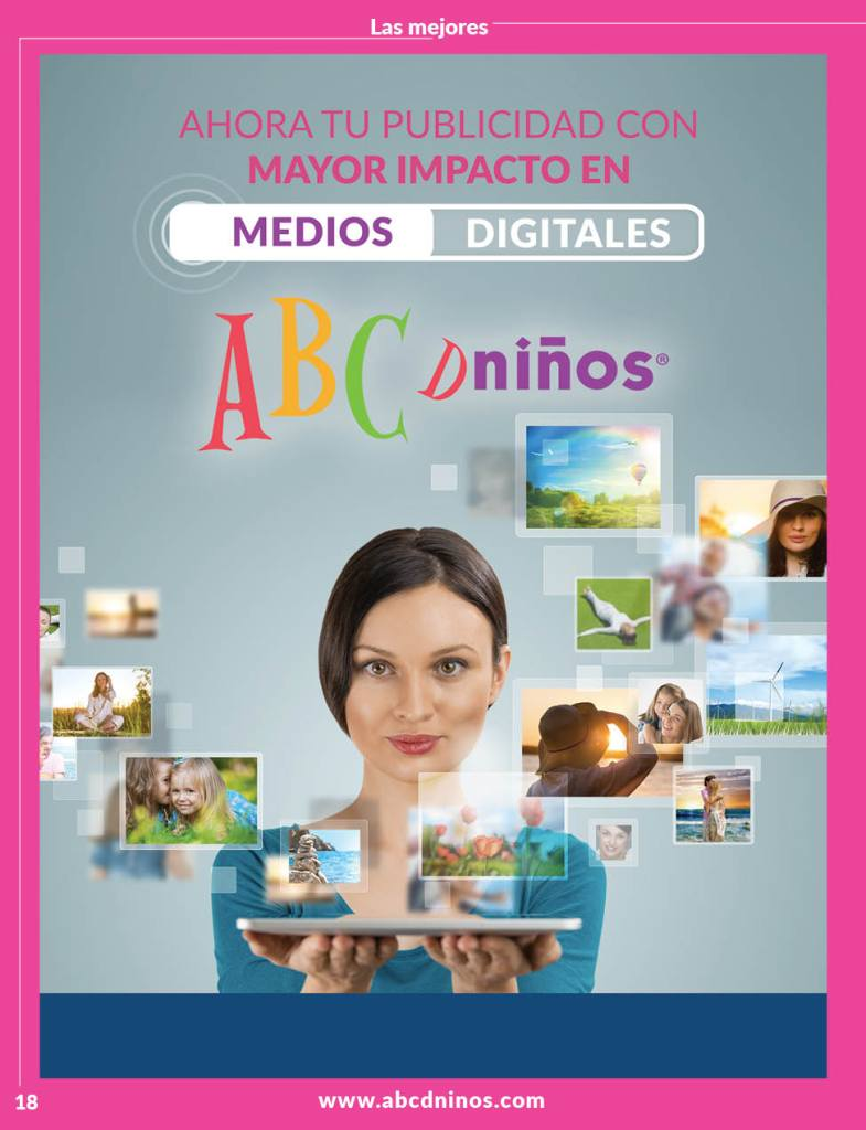 https://i0.wp.com/www.abcdninos.com.mx/wp-content/uploads/2020/04/directorio_abcd_ed41_abril_20.jpg?fit=785%2C1024