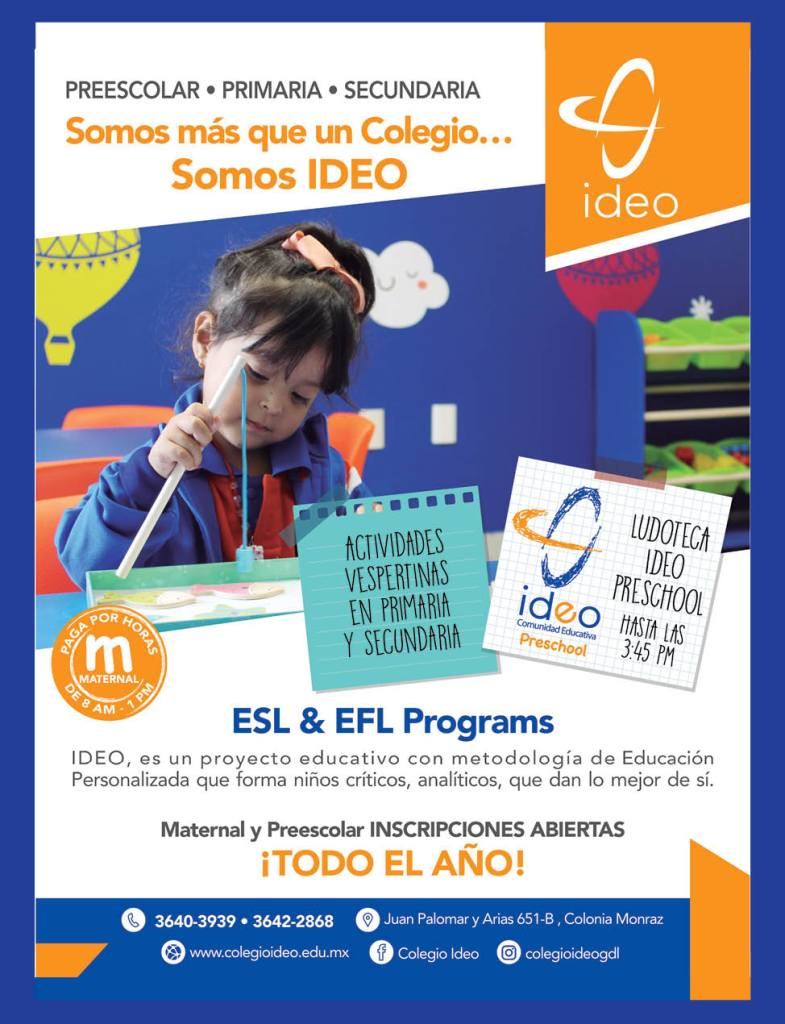 https://i0.wp.com/www.abcdninos.com.mx/wp-content/uploads/2020/04/directorio_abcd_ed41_abril_43.jpg?fit=785%2C1024