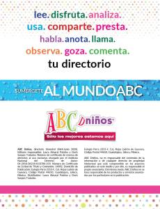 https://i0.wp.com/www.abcdninos.com.mx/wp-content/uploads/2020/04/directorio_abcd_ed41_abril_6.jpg?fit=230%2C300