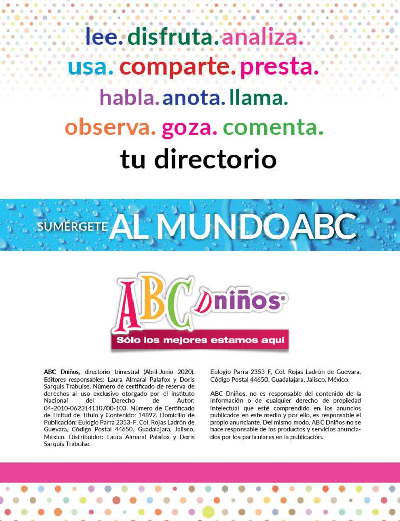 https://i0.wp.com/www.abcdninos.com.mx/wp-content/uploads/2020/04/directorio_abcd_ed41_abril_6.jpg?fit=785%2C1024